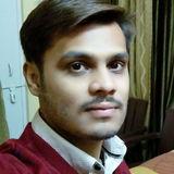 Rajat from Sitarganj | Man | 28 years old | Pisces