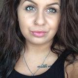 Maria from Ypsilanti   Woman   24 years old   Leo