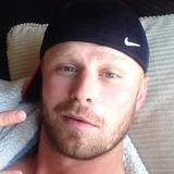 Kwork from Burr Ridge | Man | 28 years old | Virgo