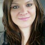 Dina from Trumbull | Woman | 35 years old | Scorpio