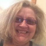 Lailababy from Chatham | Woman | 54 years old | Gemini