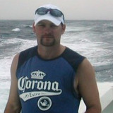 Baldwin from Michigan City | Man | 48 years old | Aries