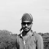 Jaga from Ambattur | Man | 26 years old | Aries