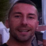 Olivier from Lille   Man   46 years old   Gemini