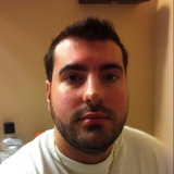 Mocha from Cole Harbour | Man | 32 years old | Libra