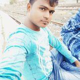 Sameer from Bharuch | Man | 24 years old | Virgo