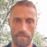 Jonathan from La Ciotat | Man | 38 years old | Libra