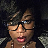 Shanel from Junction City   Woman   35 years old   Sagittarius