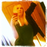 Leeshia from Elkton | Woman | 29 years old | Taurus
