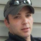 Donny from Rush City | Man | 43 years old | Sagittarius