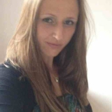 Katie from Solihull   Woman   43 years old   Libra