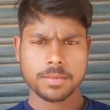 Armaan from Meerut   Man   21 years old   Pisces