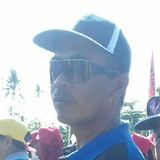 Lillamatampao9 from Palu | Man | 36 years old | Pisces