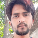 Anup from Lucknow | Man | 26 years old | Aries