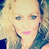 Queenjodiebest from Shurdington | Woman | 37 years old | Leo