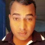 Karan from Raipur | Man | 36 years old | Sagittarius
