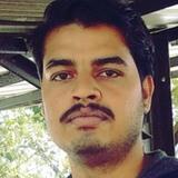 Arvindbanna from Abu Road | Man | 24 years old | Leo