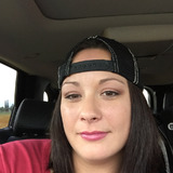 Krystal from Wahiawa | Woman | 37 years old | Leo