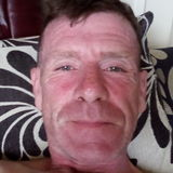 Arthur from Winsford | Man | 51 years old | Taurus