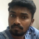 Daniel from Rajapalaiyam | Man | 28 years old | Taurus