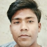 Satish from Dhaulpur | Man | 25 years old | Cancer