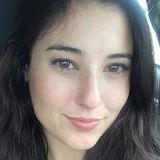 Lucie from Chautauqua | Woman | 30 years old | Gemini