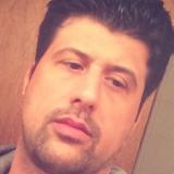 Tim from Bloomingdale | Man | 40 years old | Taurus
