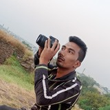 Siddiqpashapu2 from Sira | Man | 24 years old | Aries