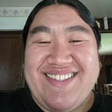 Xyang from Eau Claire | Woman | 27 years old | Aquarius