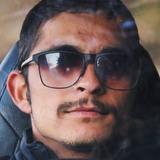 Rawat from Shimla | Man | 23 years old | Capricorn