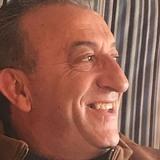 Valen from Santa Cruz de Tenerife | Man | 59 years old | Sagittarius