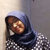 Delianaristiani from Yogyakarta | Woman | 26 years old | Leo