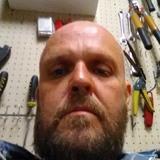 Dudeski from Minneapolis   Man   48 years old   Aries