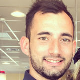 Luis from Puerto Real   Man   25 years old   Virgo