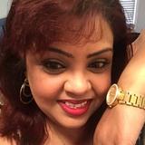 Jini from Sherwood Park | Woman | 47 years old | Libra