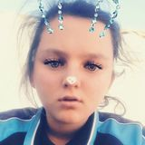 Taylah from Alice Springs | Woman | 21 years old | Cancer