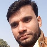 Sumit from Pilkhua | Man | 37 years old | Pisces