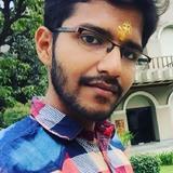 Arush from Rampur | Man | 22 years old | Sagittarius