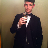 Curt from Woodinville   Man   23 years old   Taurus