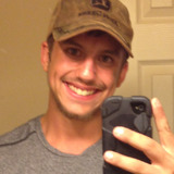 Dustin from Caldwell   Man   25 years old   Cancer