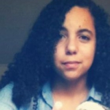 Salena from Levittown | Woman | 26 years old | Aquarius