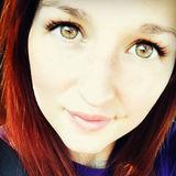 Trisha from Pittsburgh   Woman   27 years old   Scorpio