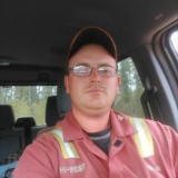 Rene from Powell | Man | 27 years old | Sagittarius