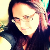 Melissa from Vaudreuil | Woman | 27 years old | Pisces