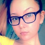 Addison from Harrisburg   Woman   21 years old   Pisces