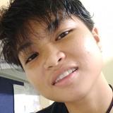 Vivi from Kota Kinabalu | Woman | 21 years old | Leo