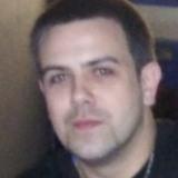 Italianbeast from Fort Walton Beach | Man | 34 years old | Taurus