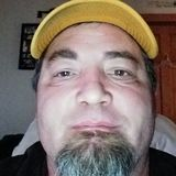Beave from Cobden | Man | 48 years old | Virgo