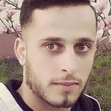Ahmad from Speyer | Man | 25 years old | Capricorn