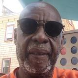 Dobiedennis3Dj from Providence | Man | 65 years old | Taurus
